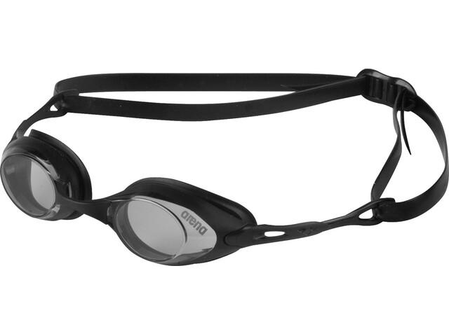 arena Cobra Simglasögon svart